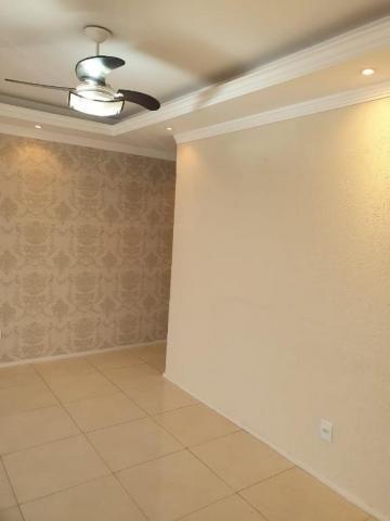 Apartamento 3 dormitórios à venda, 86 m² - Jardim América - Bauru/SP - Foto 4
