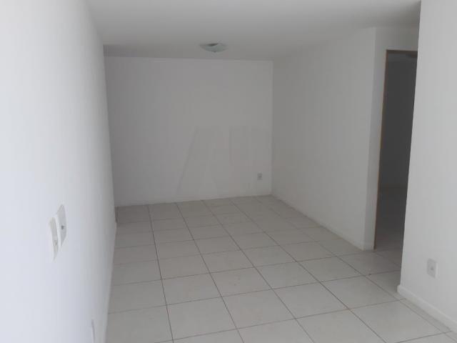 Apartamento à venda com 2 dormitórios em Jatiúca, Maceió cod:487 - Foto 5