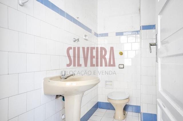 Apartamento para alugar com 3 dormitórios em Floresta, Porto alegre cod:8453 - Foto 11