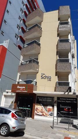 Loja térrea para venda em Santa Maria com Garagem banheiro PNE + subsolo 100m2 localizada  - Foto 8