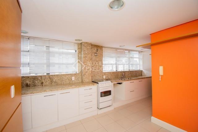 Apartamento para alugar com 3 dormitórios em Petrópolis, Porto alegre cod:327160 - Foto 5