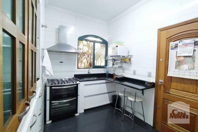 Casa à venda com 2 dormitórios em União, Belo horizonte cod:269091 - Foto 14