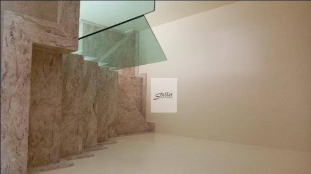 Casa com 3 dormitórios à venda, 100 m² por R$ 400.000 - Extensão do Bosque - Rio das Ostra - Foto 10
