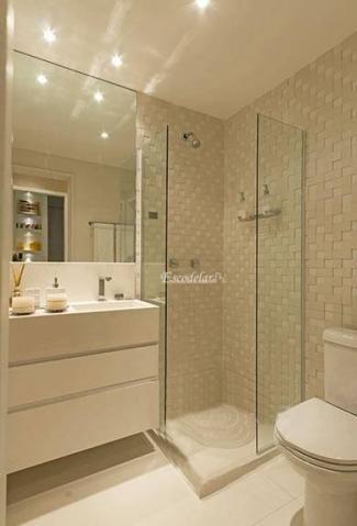 Apartamento à venda, 64 m² por R$ 378.594,00 - Macedo - Guarulhos/SP - Foto 7