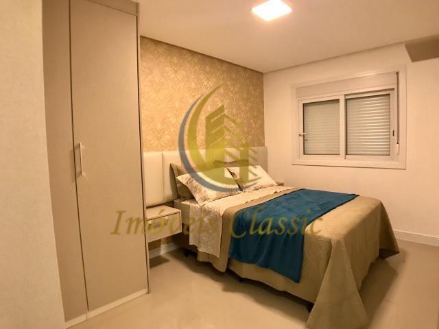 Apartamento à venda com 2 dormitórios em Navegantes, Capão da canoa cod:1648 - Foto 2