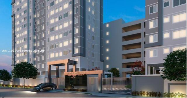Apartamento para Venda em São Paulo, Cidade São Mateus, 2 dormitórios, 1 banheiro, 1 vaga - Foto 17