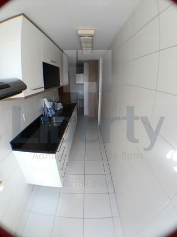 Apartamento - ICARAI - R$ 3.200,00 - Foto 3