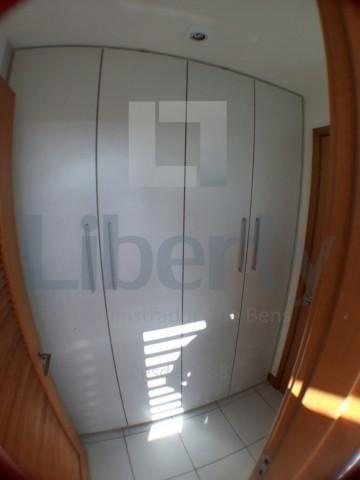 Apartamento - ICARAI - R$ 3.200,00 - Foto 6