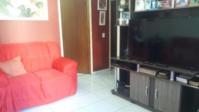 Casa de Condomínio - PIAM - R$ 170.000,00 - Foto 5