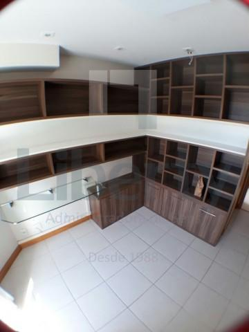 Apartamento - ICARAI - R$ 3.200,00 - Foto 15