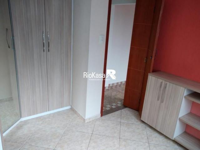 Casa de Vila - CAMPINHO - R$ 1.200,00 - Foto 10