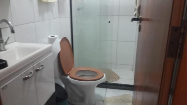 Casa de Condomínio - PIAM - R$ 170.000,00 - Foto 13