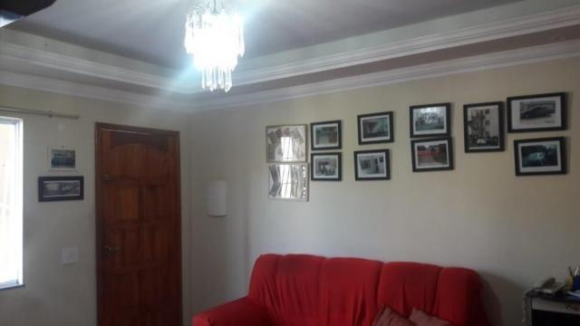Casa de Condomínio - PIAM - R$ 170.000,00 - Foto 3