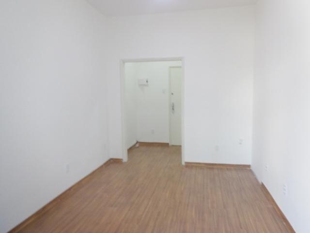 Sala - CENTRO - R$ 300,00 - Foto 2