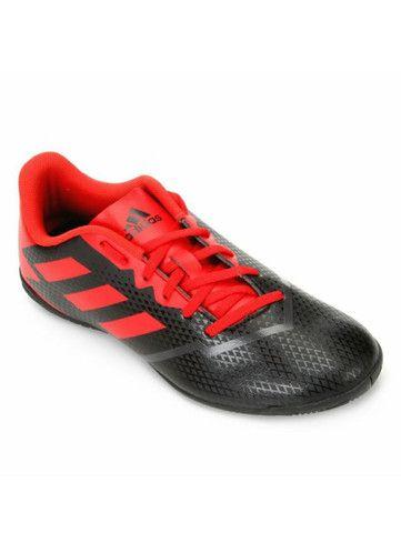 Chuteira Futsal Adidas Artilheira IV IN 39