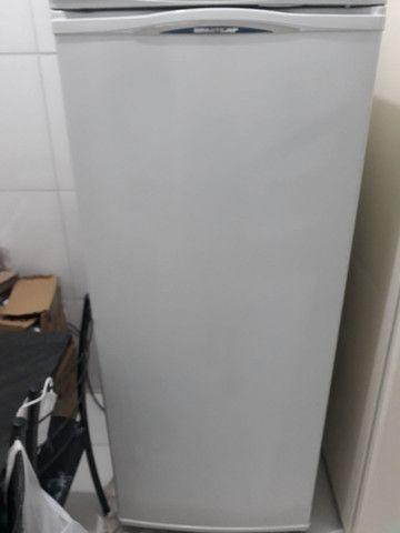Freezer 230litros - Foto 3