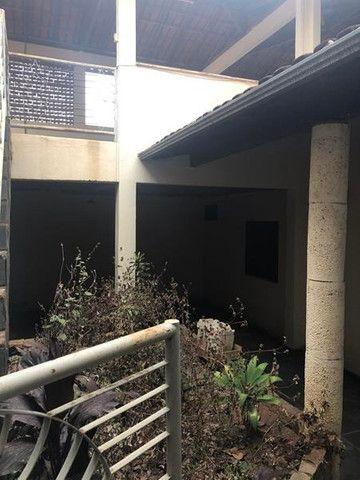Casa com 03 quartos no Bairro Tabajaras Teófilo Otoni - Foto 2