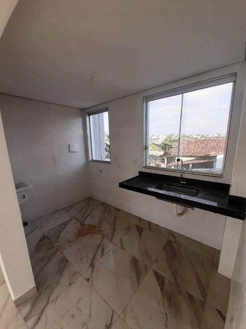 Cod: 2646 Excelente Apartamento, a Venda, 2 quartos, 1 vaga no Copacabana - Foto 9