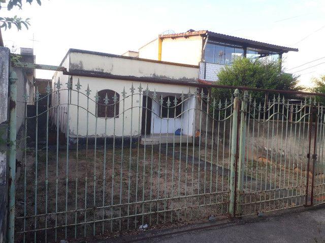 Casa na Vila - Volta Redonda - Foto 3