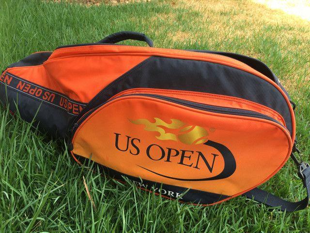 Kit para Tenis - Foto 6