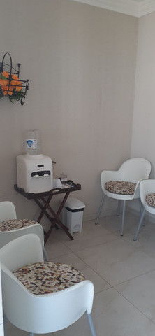Vendo clínica odontológica em Ilhéus Ba