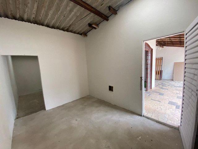 Casa 3 quartos, lote de 300 metros, Jardim morada nobre a 100 m da BR no Valparaíso - Foto 5
