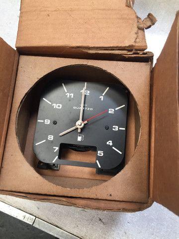 Relógio VW original  - Foto 6