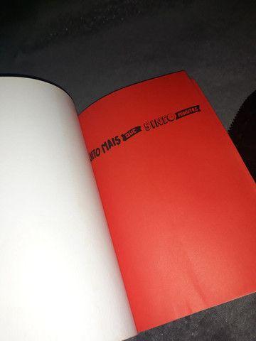 """Livro """"muito mais que 5 minutos"""" - Foto 2"""