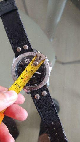 Relógio Mondaine 50mm - Foto 2