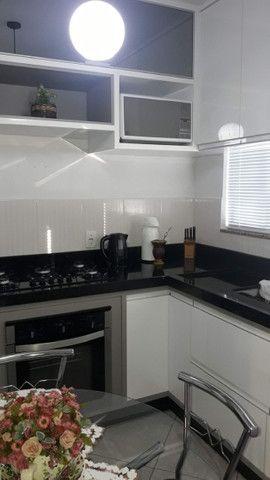 Cozinha Modular - Foto 3