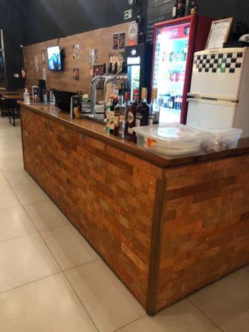 Vendo Loja completa equipada para Pizzaria em Canoas - Foto 2