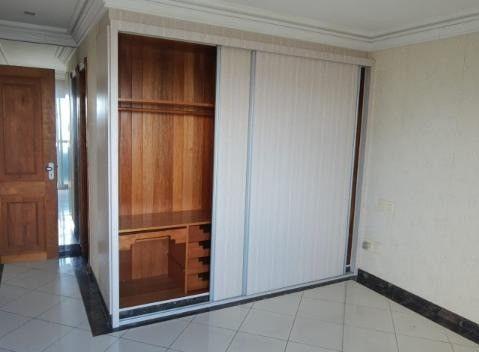 Vende-se Apartamento no Marco com 3/4 sendo 1 suite, 142m2, andar alto - Foto 3