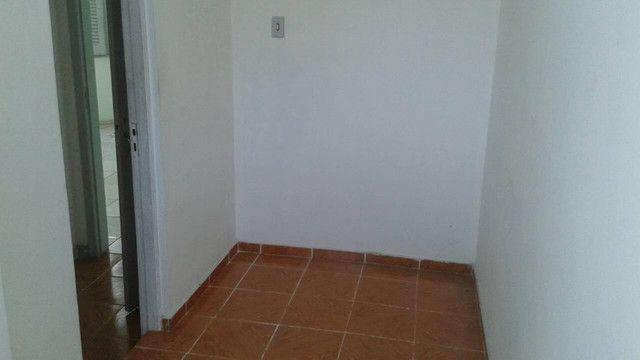 Apartamento a venda no centro de Itabuna - Foto 6