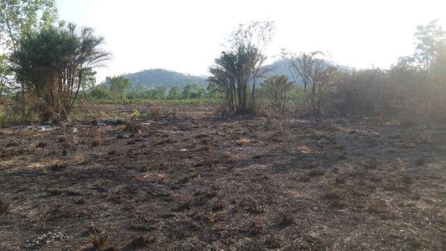 Terreno à venda, 18 alqueires por R$ 540.000,00 - Vila Mandi/PA - Foto 10