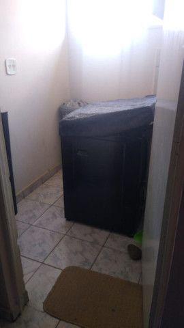 AP531 - Apartamento Parque Indaiá - Foto 5