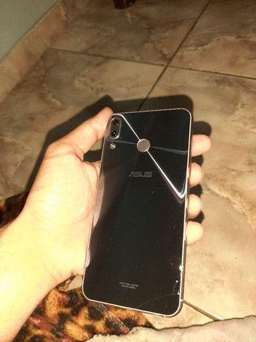 Asus ZenFone 5 ze - Foto 5