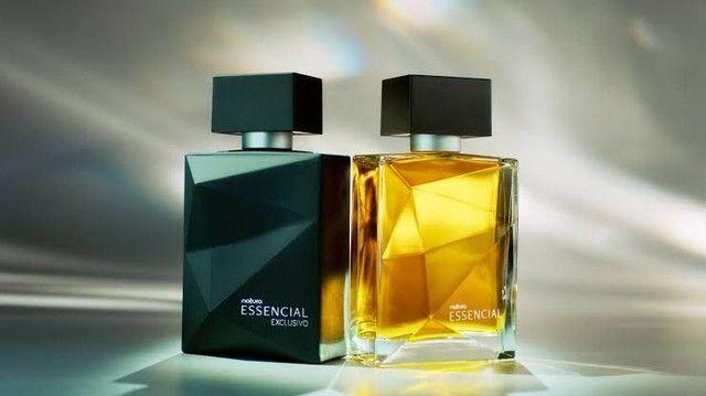 Perfumes natura a partir de 70,00 - Foto 3