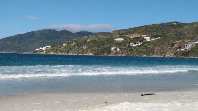 Casa Acolhedora no Paraiso em Arraial do Cabo