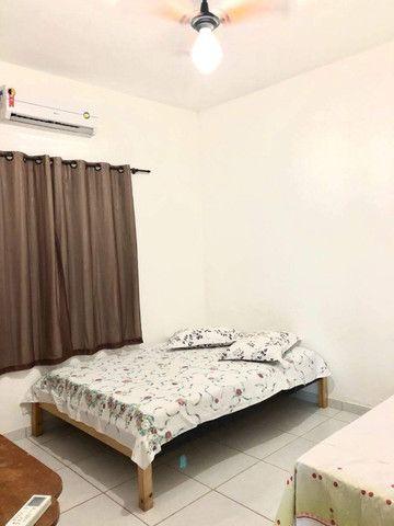 Casa nova com 4 quartos disponível para Revellion 2021 - Foto 5