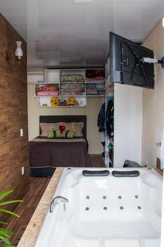 Casa com vista Espetacular em condomínio fechado - Foto 4