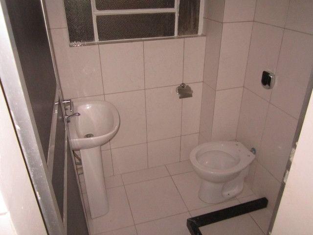 Apartamento São João - Foto 13