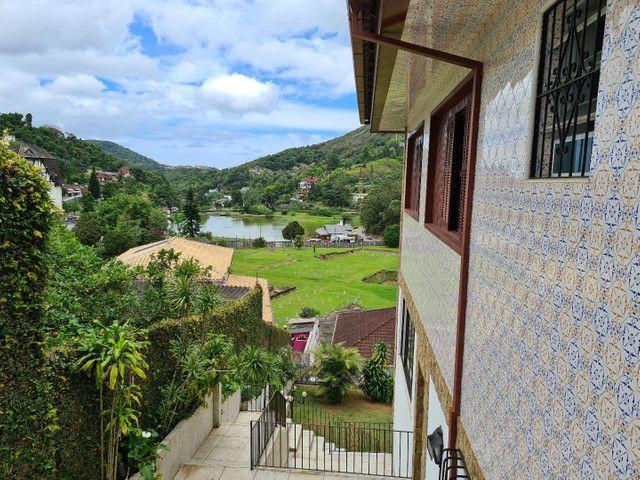 Casa no Quitandinha  - Foto 3