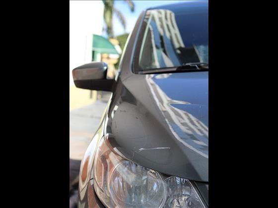 VW - Gol 5° Geração - Foto 2