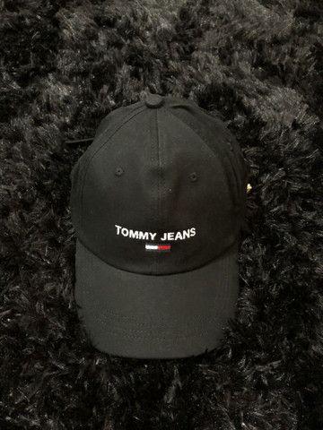 Tommy Jeans - Foto 3