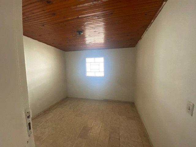 Casa 3 quartos, lote de 300 metros, Jardim morada nobre a 100 m da BR no Valparaíso - Foto 7