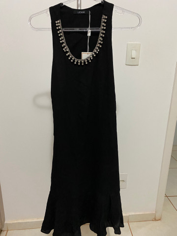 Vestido LETAGE - Foto 2