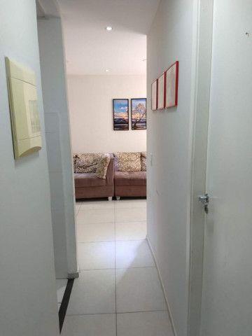Apartamento 2qtos na Pavuna  - Foto 3