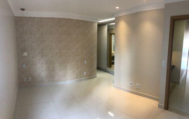 Apartamento com 3 suítes localizado no Setor Marista - Foto 14