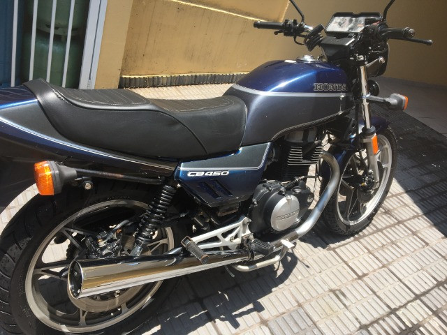 Moto Honda - Foto 16