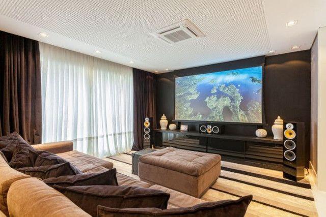 Precisa de um Sistema de Som ou Home Theater ? - Foto 3